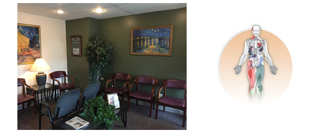Physical Therapy Western New York
